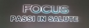 focus_passi