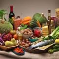 Alimentazione e benessere al Salone del Gusto