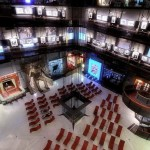 national-cinema-museum