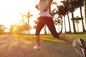 Attività fisica, un bene per tutti