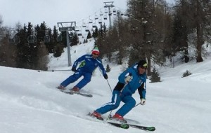 Sci alpino, prepariamoci alla prossima stagione