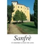 sanfre_libro