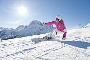 Sci alpino, prepariamoci alla prossima stagione /2