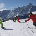 Sci alpino, prepariamoci alla prossima stagione /3