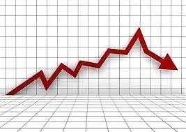 Economia: AD AGOSTO DEBITO PUBBLICO IN CALO