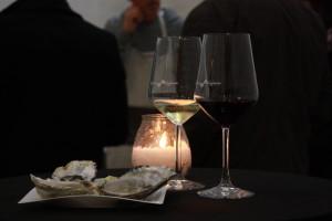 Barbera & Champagne nel Monferrato
