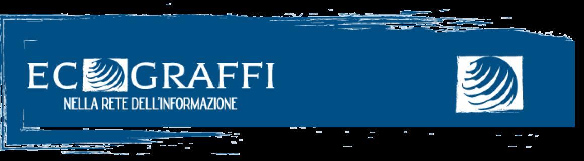 EcoGraffi.it Logo