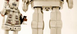 Noi Robot
