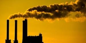 Un passo indietro per il clima