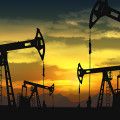 Energie fossili, euroincentivi per inquinare