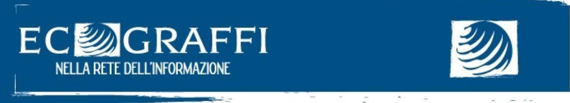 EcoGraffi Logo