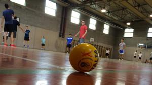 Quando sport fa rima con prevenzione