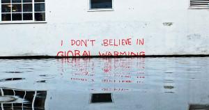 Clima, l'Europa nella morsa del cambiamento