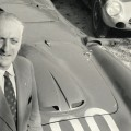 Ferrari, un eroe italiano