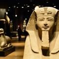 Museo Egizio, patrimonio inalienabile