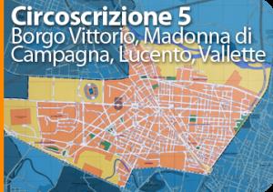Riqualificazione urbana, via al Piano Periferie