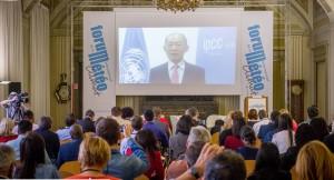 Forum Meteo, comunicare i cambiamenti climatici