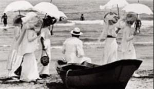Thomas Mann, La morte a Venezia