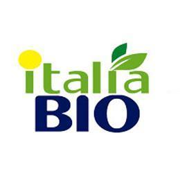 ItaliaBio