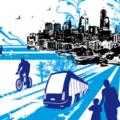 Mobility Challenge il 20 settembre Palazzina della Tesoriera