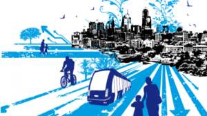 A settembre arriva il Mobility Challenge