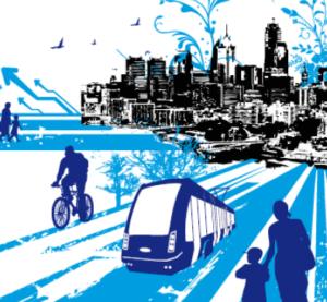 """""""Mobility Challenge"""" – 20 Settembre Palazzina della Tesoriera"""