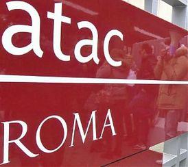 Lazio: ATAC, BOTTA E RISPOSTA DELRIO – GIUNTA RAGGI