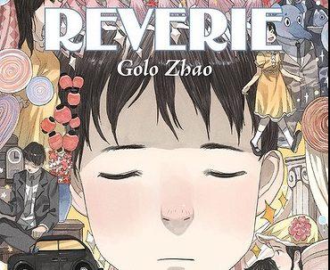 Reverie, la nuova sifda della Bao Publishing