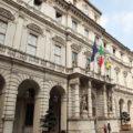 Il bilancio di Torino