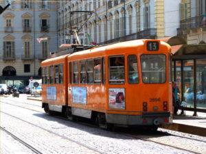 GTT, come cambia il trasporto pubblico