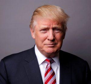 Trump e la fine dell'American Dream, il nuovo saggio di Sergio Romano