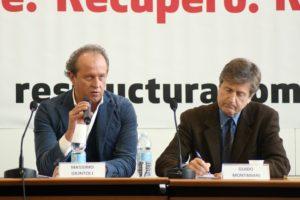 Gli architetti e la città, il valore della collaborazione