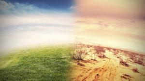 Cambiamenti climatici, perché negarli?