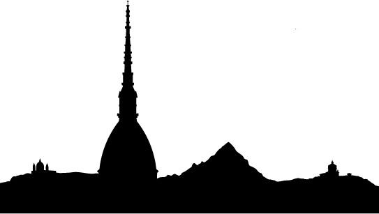 Direzione Torino