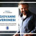 Master Class con Giovanni Veronesi