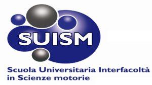 A Torino la prima rete nazionale in Medicina dello Sport