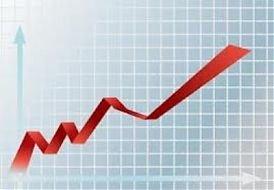 Economia: ISTAT, NEL 2017 PIL +1,5%