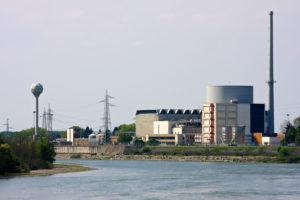Vercellese e Alessandrino, discariche del nucleare italiano