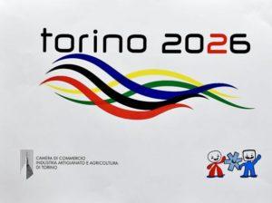 Torino 2026, le Olimpiadi dell'innovazione