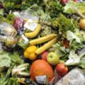 Spreco alimentare, le responsabilità dell'informazione
