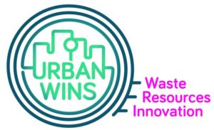 Urbanwins, buone pratiche a confronto