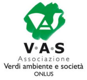 Le proposte di VAS per la prossima fase politica e sociale