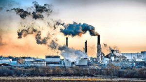 Il cambiamento climatico: una realtà passata, presente e futura