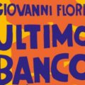 L'ultimo banco di Giovanni Floris