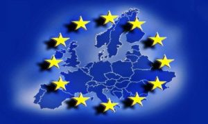 Rifiuti nucleari, Italia deferita alla Corte di giustizia UE