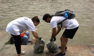 Waste Mob 2018, contro il mal-trattamento dei rifiuti