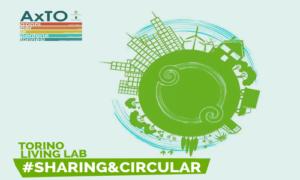 AxTO, migliora Torino puntando sull'ambiente