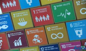 Clima e resilienza, come cambia l'ambiente