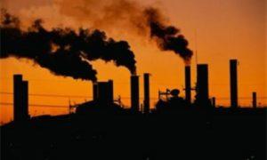 Ambiente e Salute un binomio fondamentale