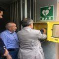 A Torino più case popolari cardioprotette